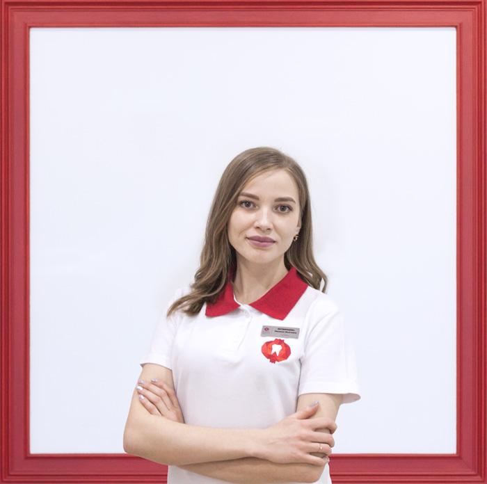 Литвинцева Site3