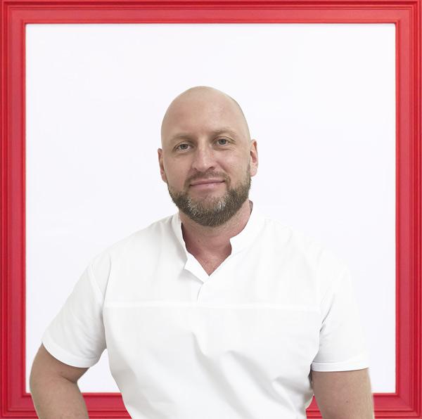 Григо Дмитрий Александрович